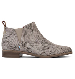 TOMS Women's  Reese