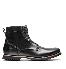 Timberland Men's Kendrick Waterproof