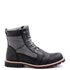 Kodiak Men's 6 Inch Thane Boot