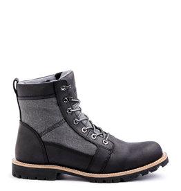 Kodiak Men's 6 Inch Thane Boot - 91af