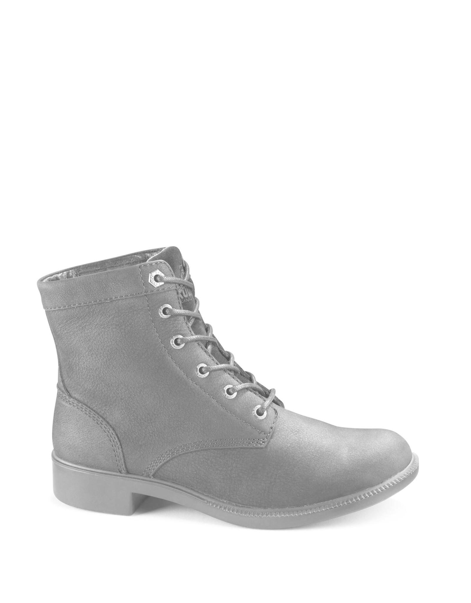Kodiak Women's 5 Inch Original Boot WP