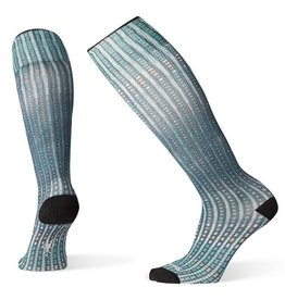 Smartwool Women's Compression Voyager Print