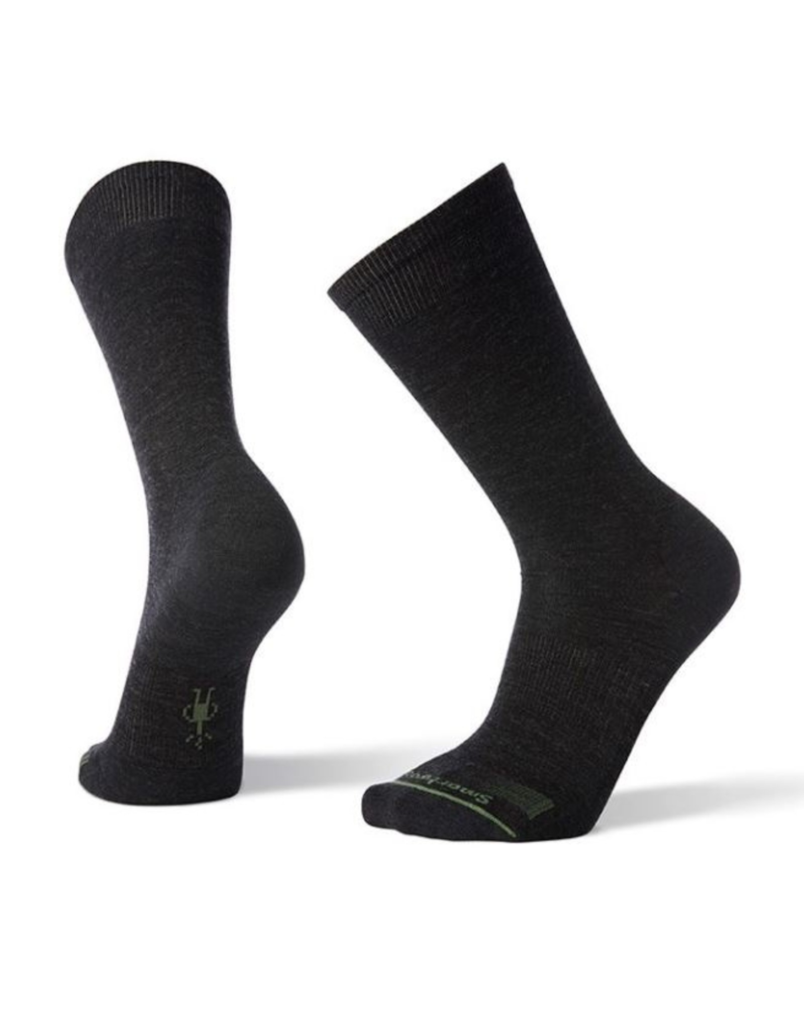 Smartwool Men's Anchor Line Crew