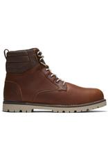 TOMS Men's Ashland 2.0 WP Boot