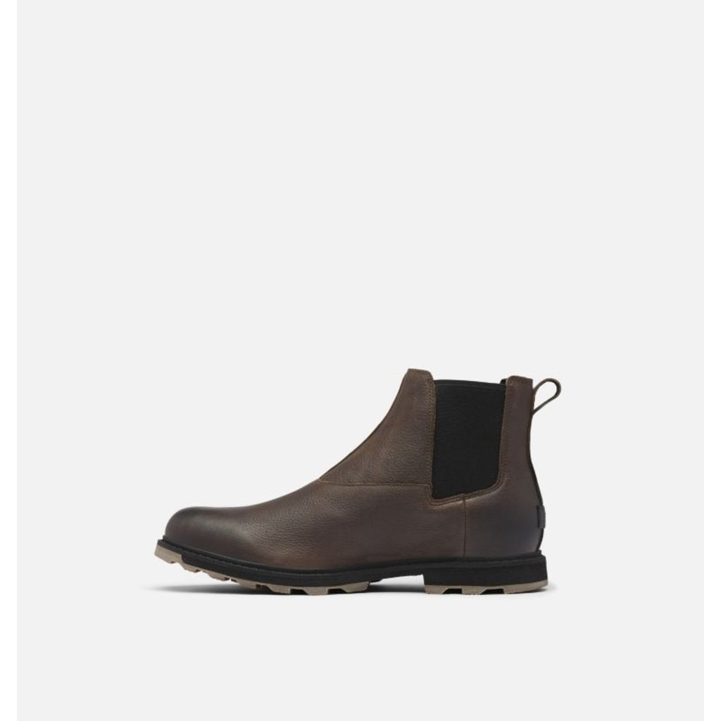 Sorel Men's Madson  Chelsea Boot WP