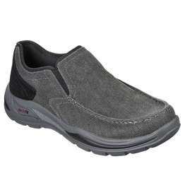 Skechers Men's Arch Fit Motley