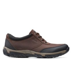 Clarks Men's Grove Edge