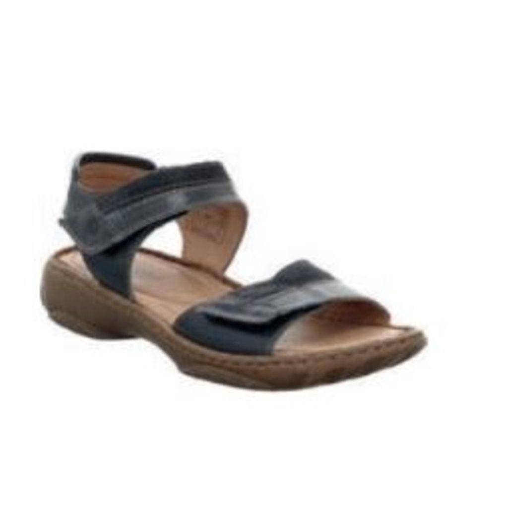 Josef Seibel Women's Dalia 01 Sandal