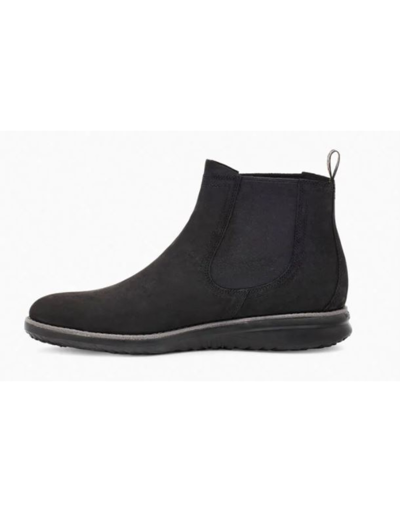Uggs Men's Union Chelsea