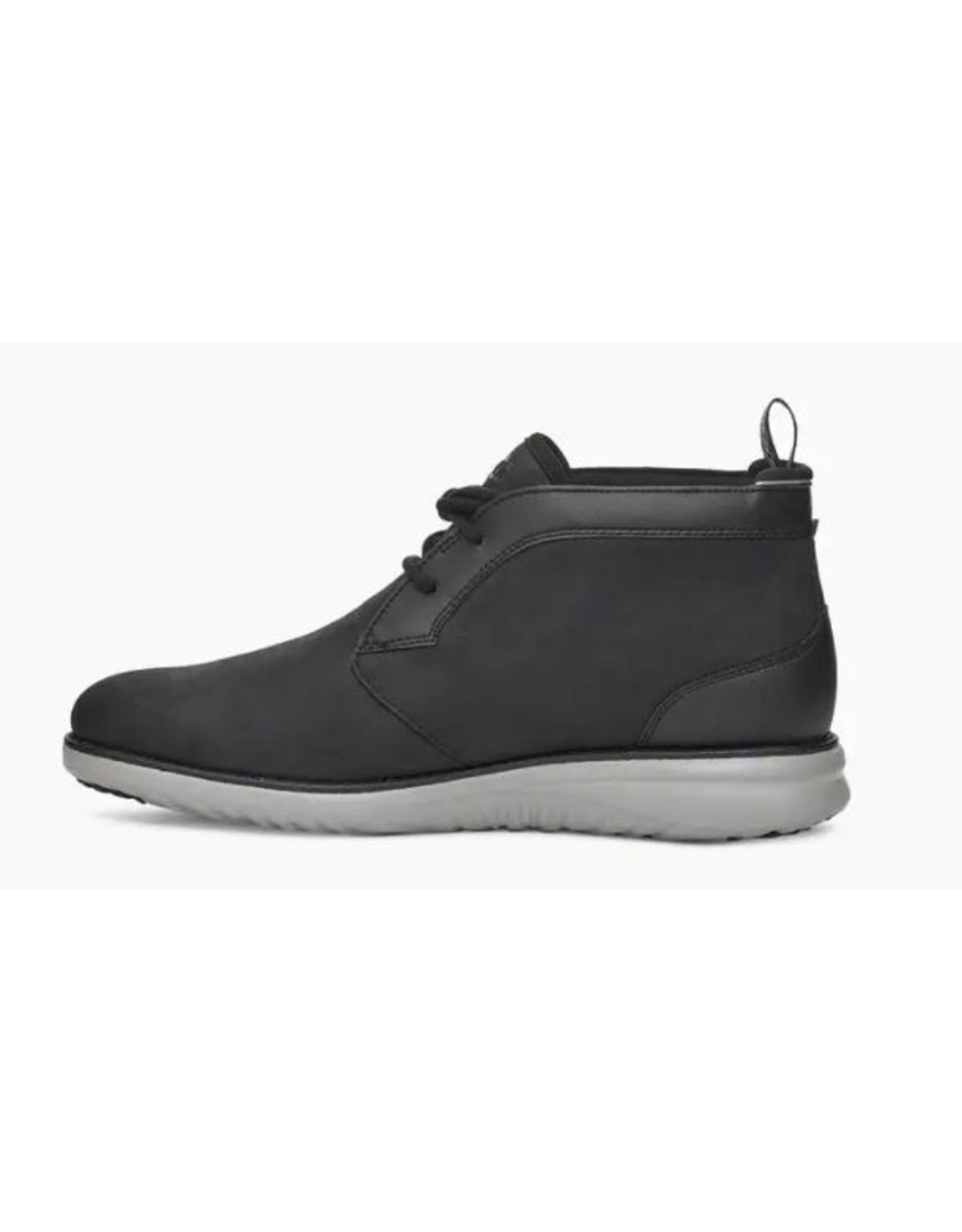 Uggs Men's Union Chukka