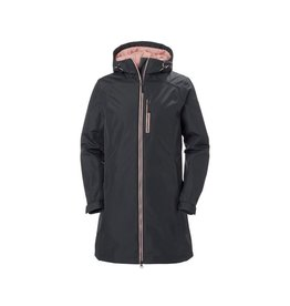 Helly Hansen Women's Long Belfast Winter