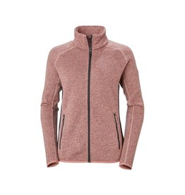 Helly Hansen Women's Varde Fleece Jacket