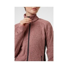 Helly Hansen Women's Varde Fleece Jacket