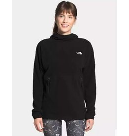 The North Face Women's TKA Glacier Jacket PO Hoodie