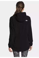 The North Face Women's TKA Glacier Jacket PO Hoodie