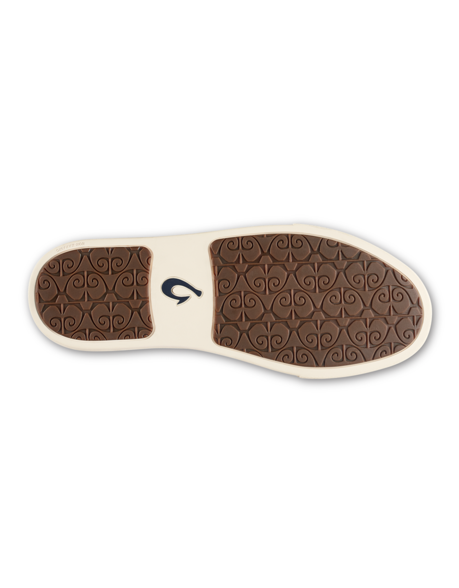 OluKai Women's Pehuea Leather