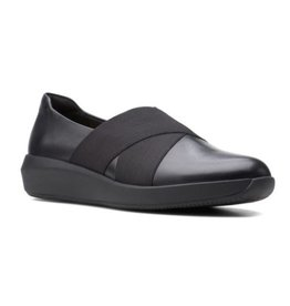 Clarks Women's Tawna Band