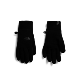 The North Face TKA 100 Glacier Gloves