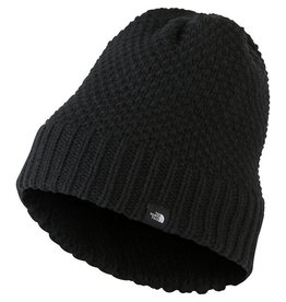 The North Face Stitch Beanie