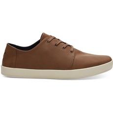 TOMS Men's Payton Sneakers - 20ps