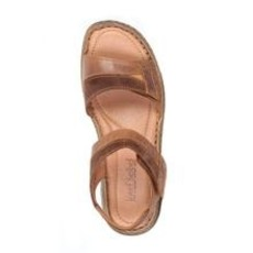 Josef Seibel Women's Debra 19  Sandal