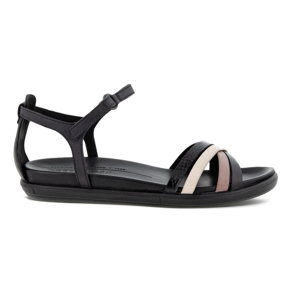 Ecco Women's Simpil Sandal