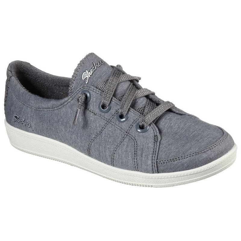Skechers Women's Madison Ave  - Her Style
