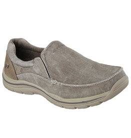 Skechers Men's Expected Avillo