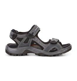 Ecco Men's Offroad Sandal