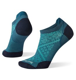 Smartwool Womens PhD Run UL Micro