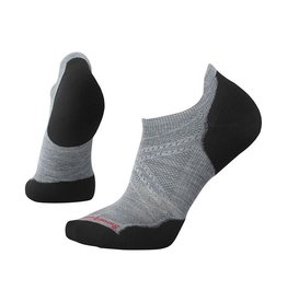Smartwool Men's PhD Run LE Micro