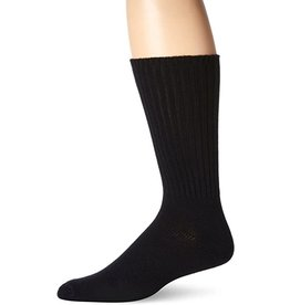 McGregor Socks Men's Weekender Cotton Sock -  Navy