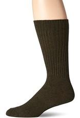 McGregor Socks Men's Weekender Cotton Classic - Moss