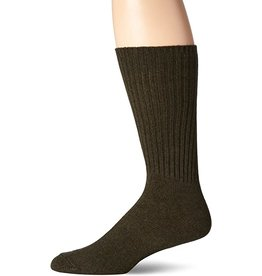 McGregor Socks Men's Weekender Cotton Classic - Moss
