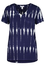 Tribal Women's  S/S T Shirt