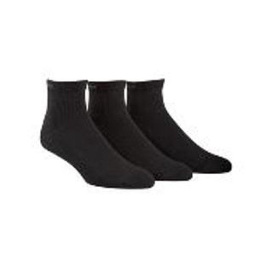 McGregor Socks Men's CK Short - Black