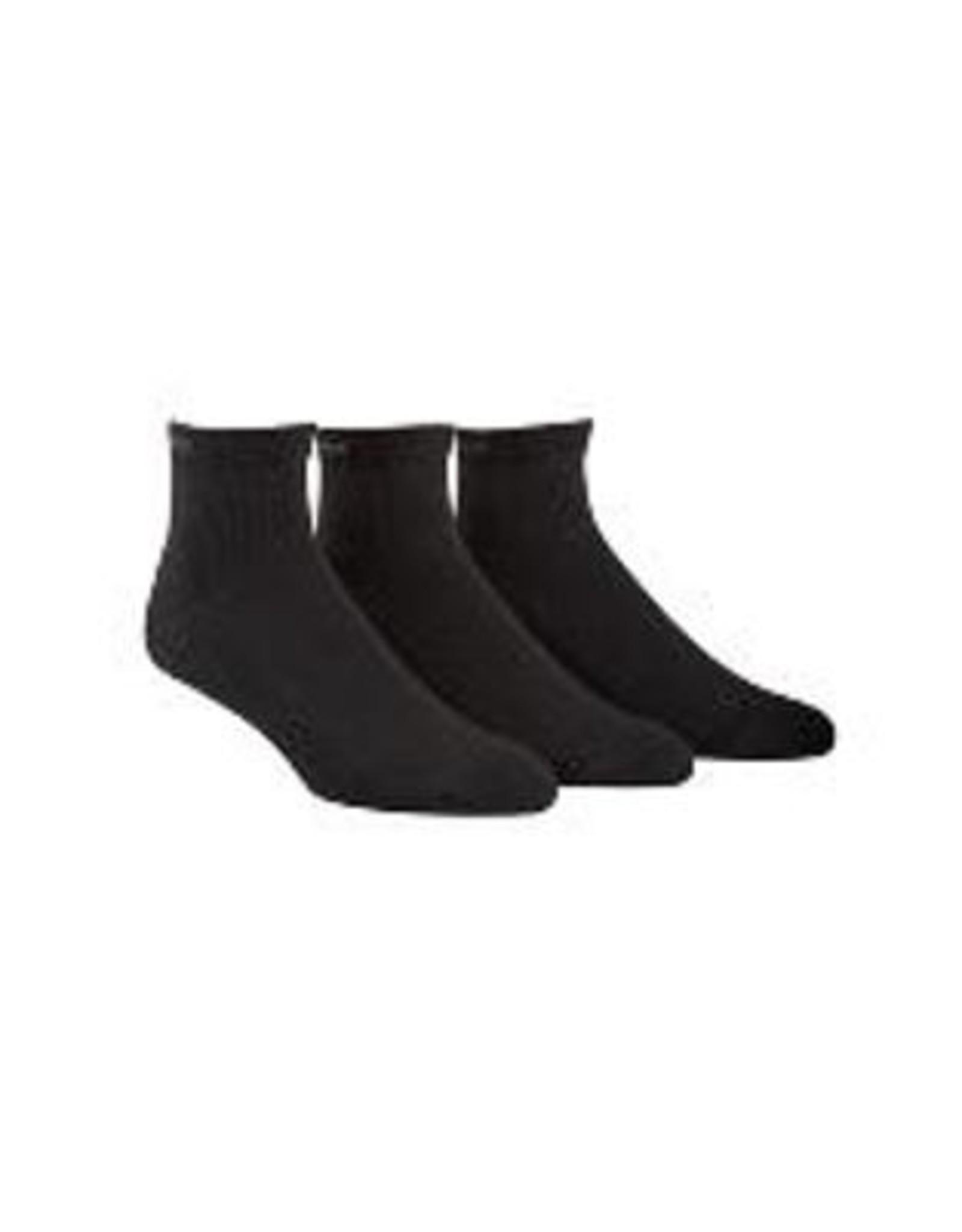 McGregor Socks Men's CK Short - Black