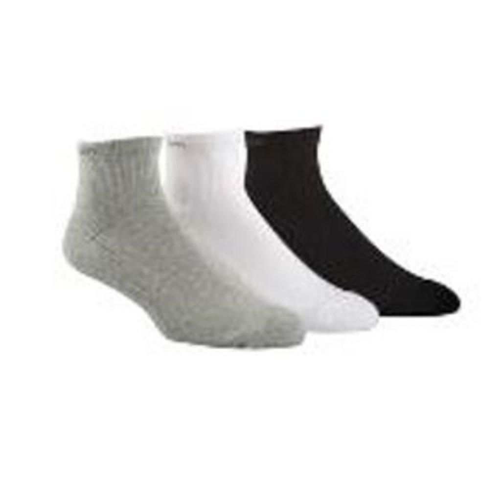 McGregor Socks Men's CK Short - Assorted