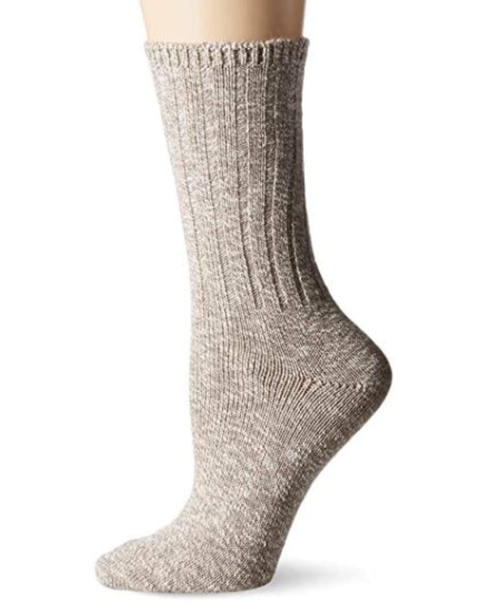 McGregor Socks Women's Weekender Classics - Stone Mix