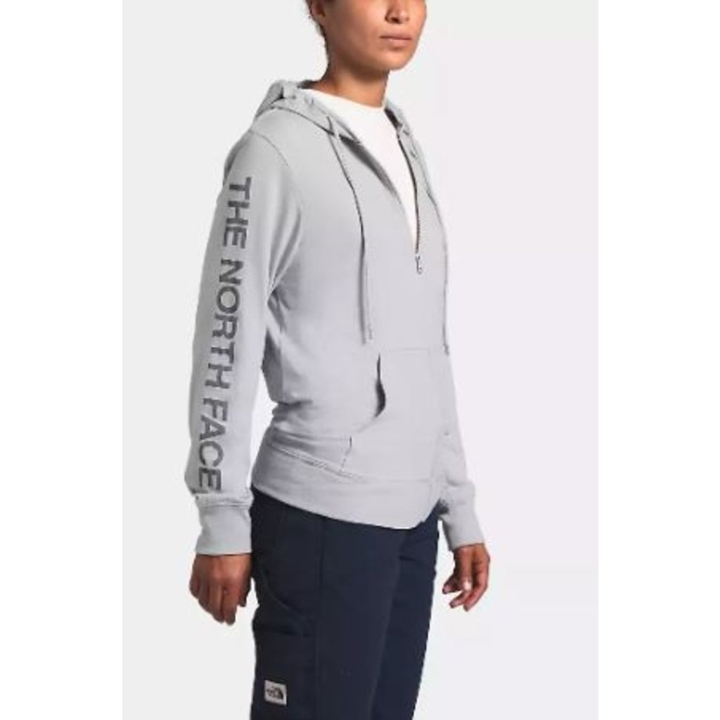 The North Face Light Weight Hoody