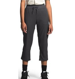 The North Face Aphrodite Motion Capri
