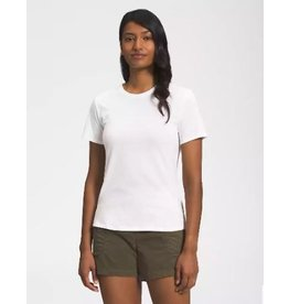 The North Face Short Sleeve BTE Tee