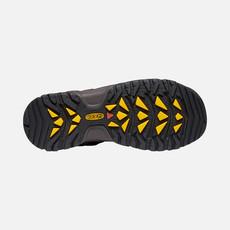 Keen Men's Targhee III Sandal
