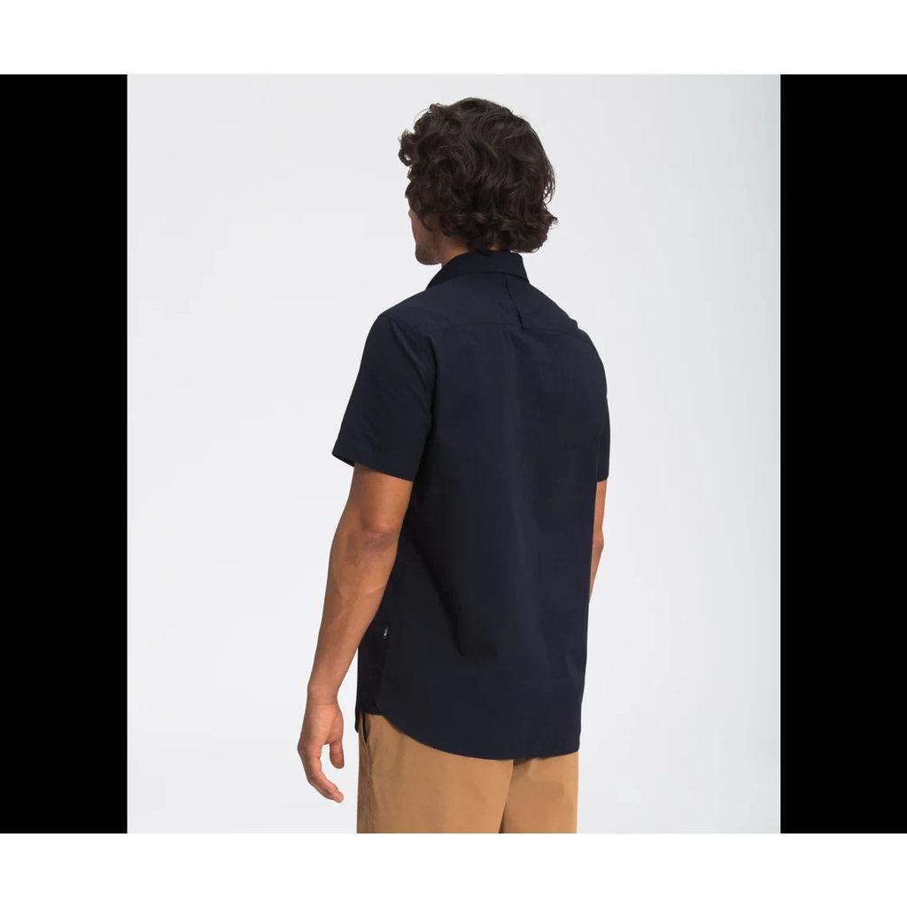 The North Face Men's Hammetts Shirt II