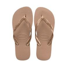 Havaianas Women's Top Tiras Sandal