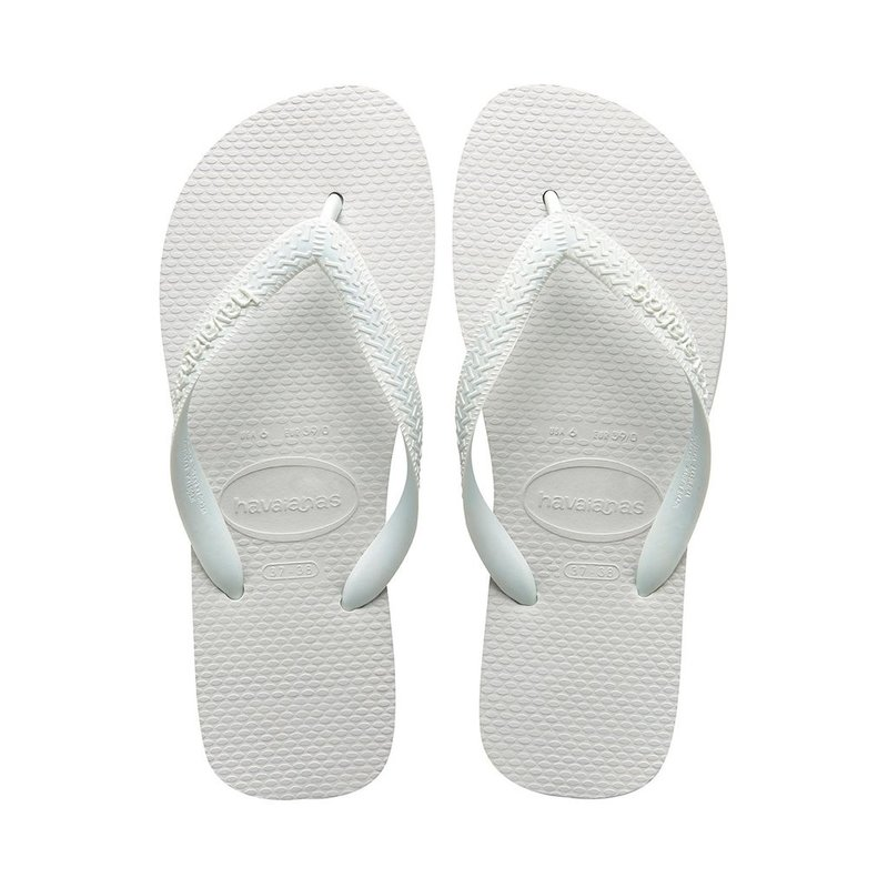 Havaianas Women's Top Sandal