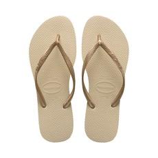 Havaianas Women's Slim Sandal