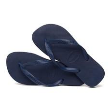 Havaianas Men's Top  Sandal