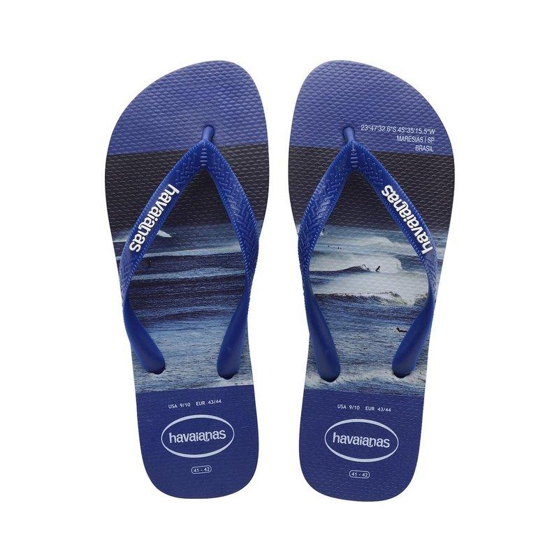 Havaianas Men's Hype Sandal