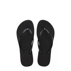 Havaianas Women's Slim Flatform  Sandal